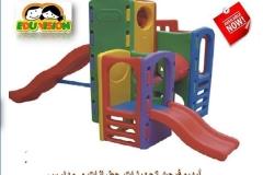 db2caba7-9343-4b7b-8eea-62274ed926d4